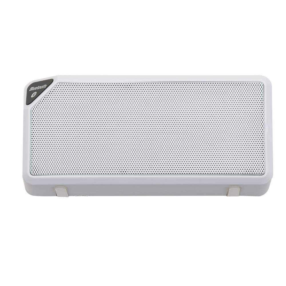 Caixa de Som Multimídia com Bluetooth-LB13-12
