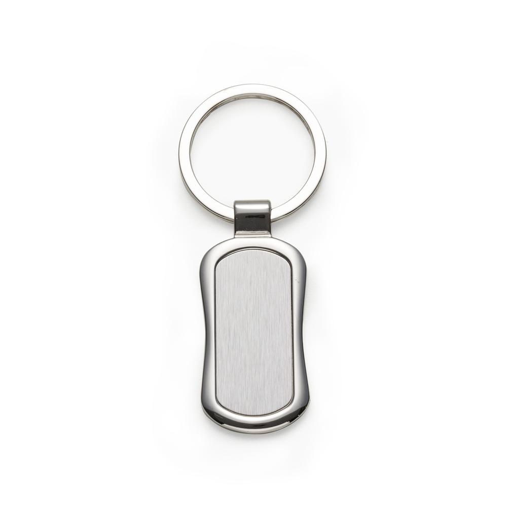 Chaveiro Metal-00136