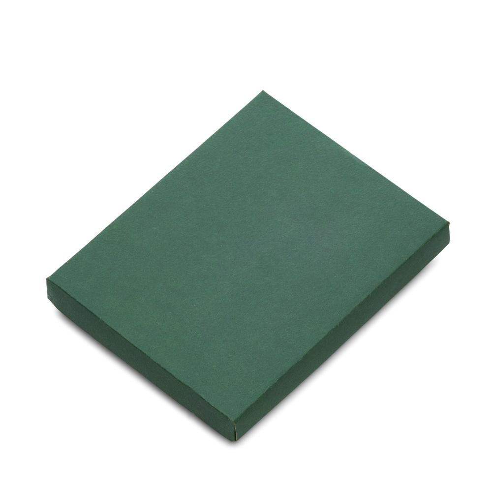 Embalagem para Caderneta tipo Moleskine-LB20-10