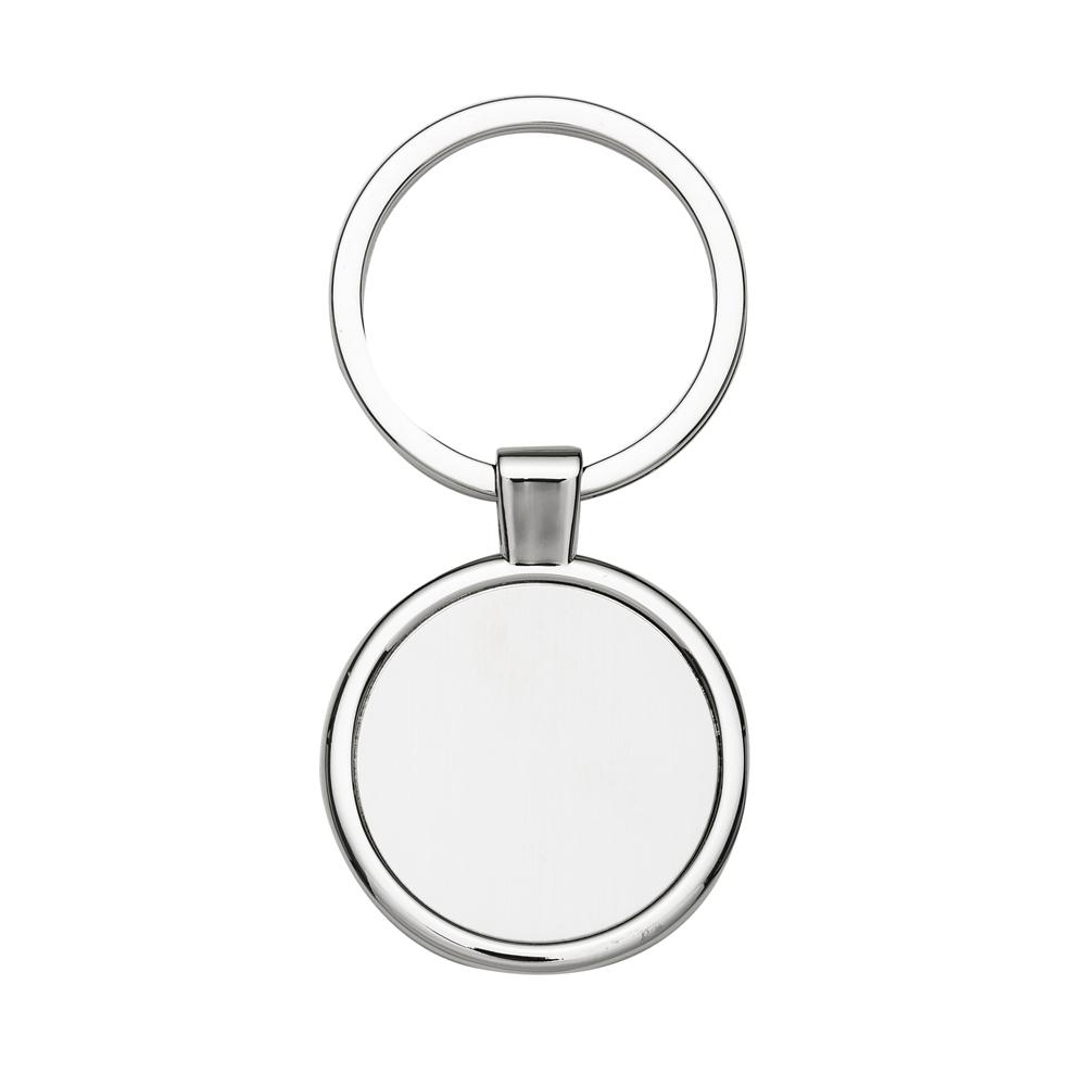 Chaveiro Metal-01655
