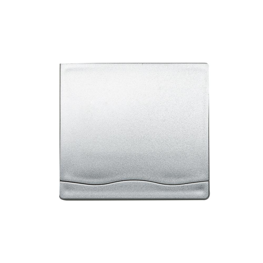 Espelho Duplo com Aumento-01764