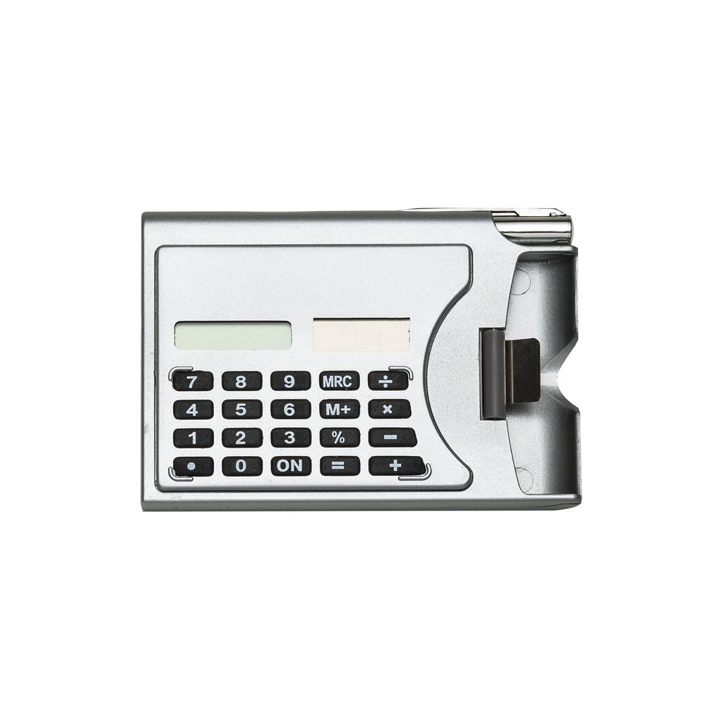 Calculadora Porta Cartão-LB29-03