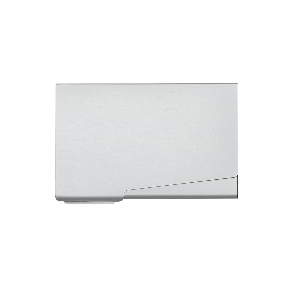 Porta Cartão Alumínio-LB29-04