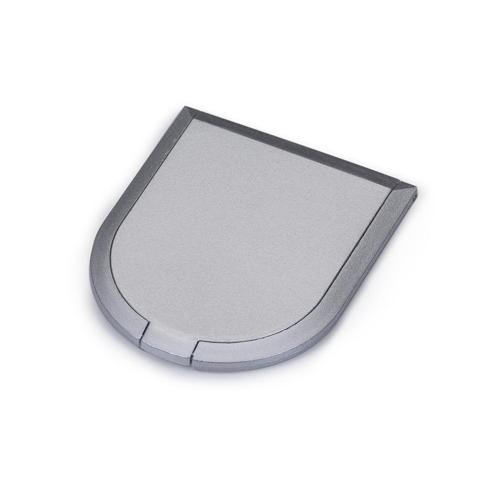 Espelho Duplo sem Aumento-04253