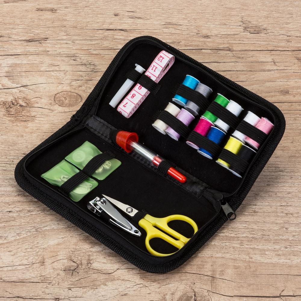 Kit Costura-LB21-15