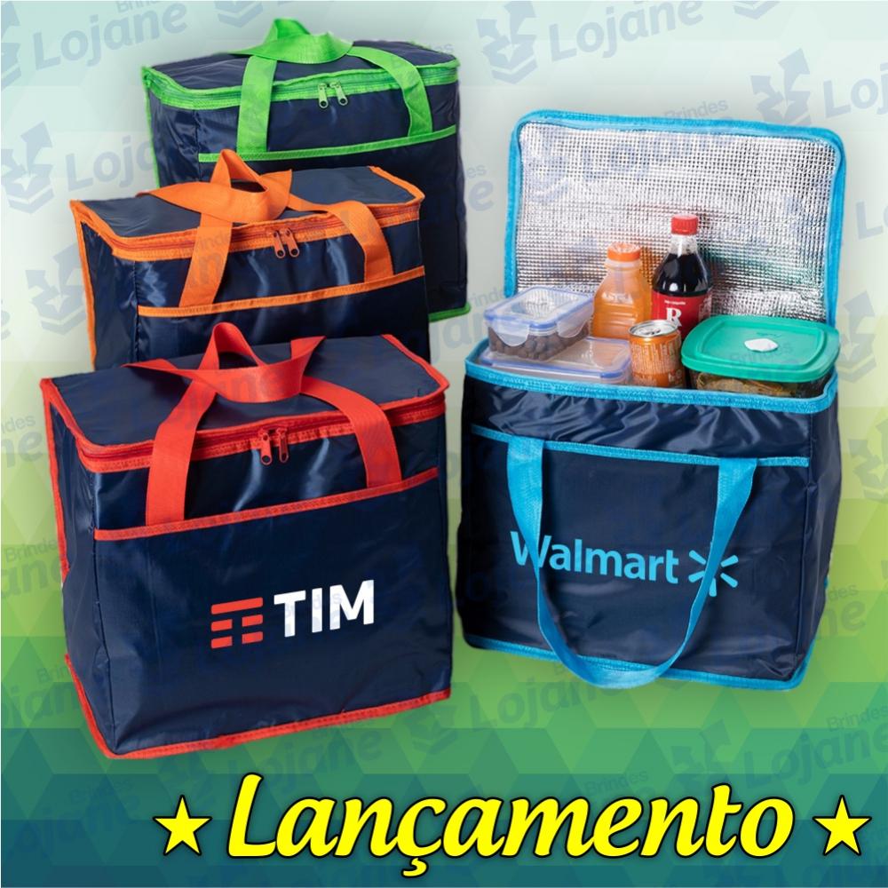 Bolsa Térmica 33 Litros-LB39-129