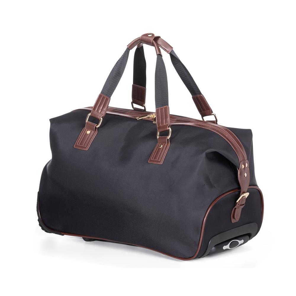 Bolsa de Viagem com Rodinhas-02102