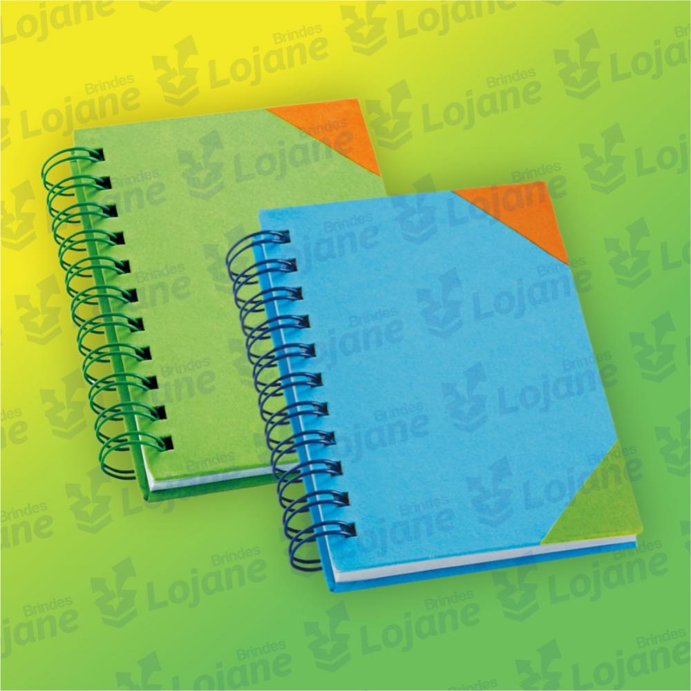 Caderno Espiral-LB42-08