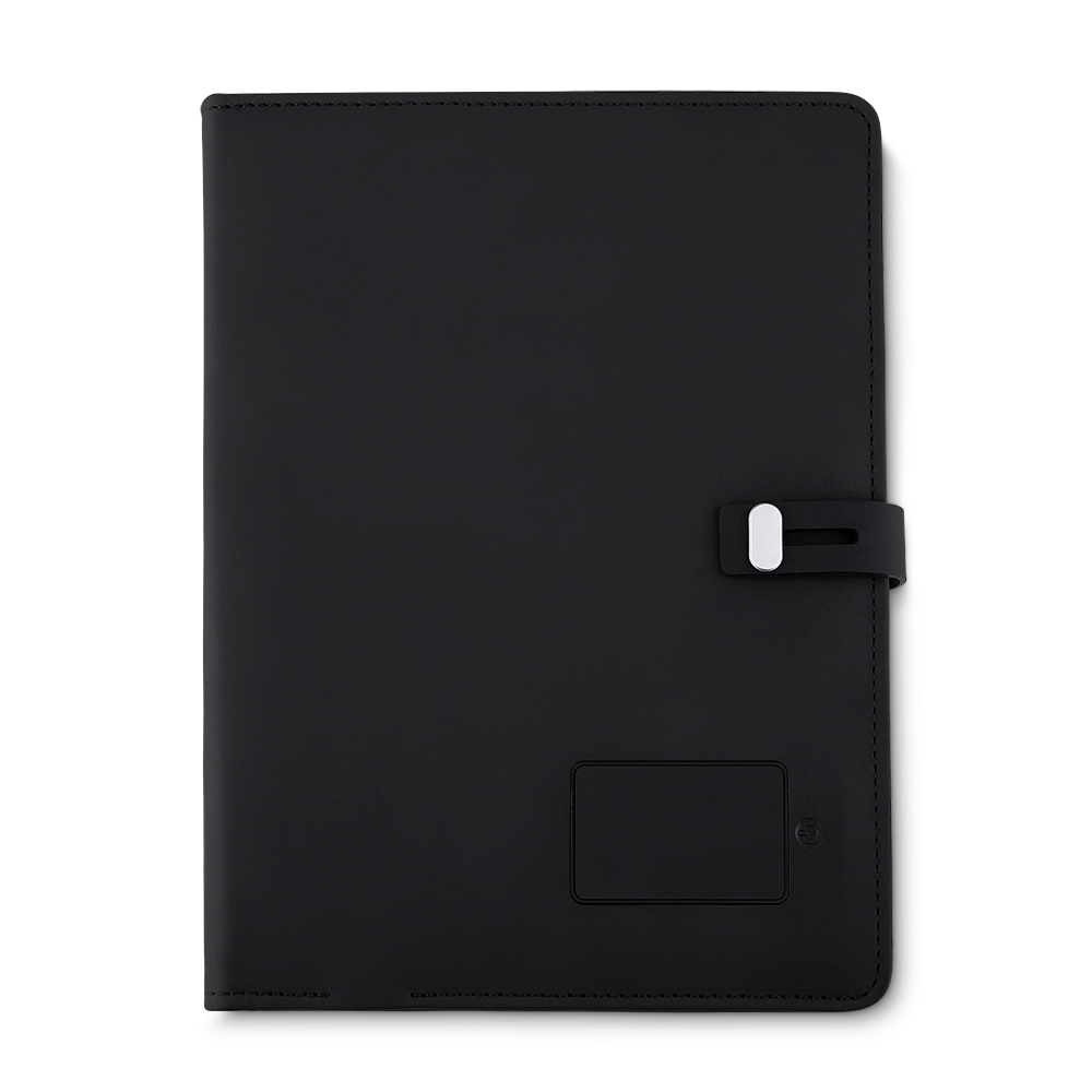 Caderno Power Bank-LB12-17