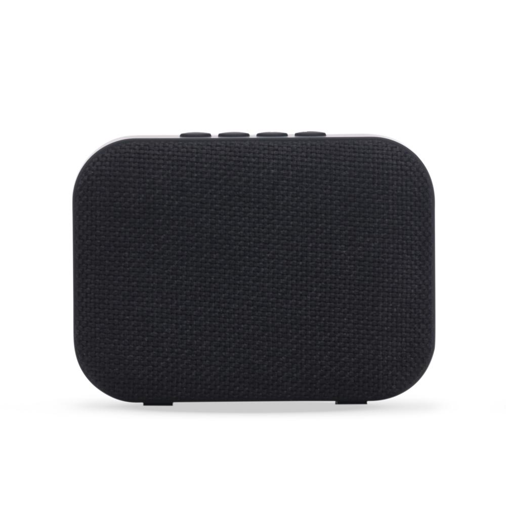 Caixa de Som Bluetooth-LB13-04