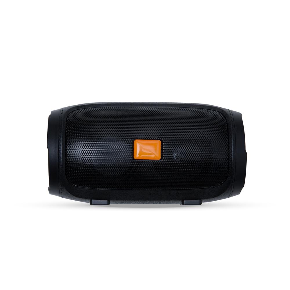 Caixa de Som Bluetooth-LB13-08