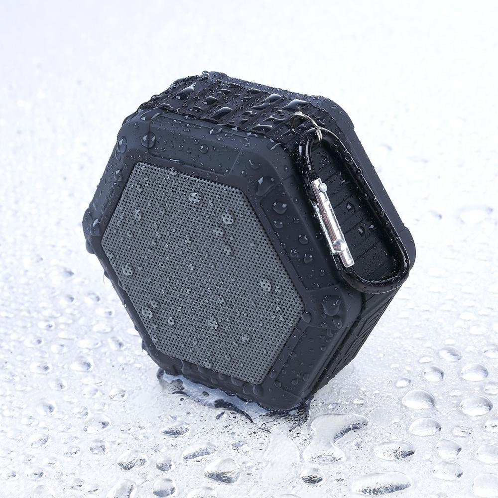 Caixa de Som à prova D'Água-LB13-06