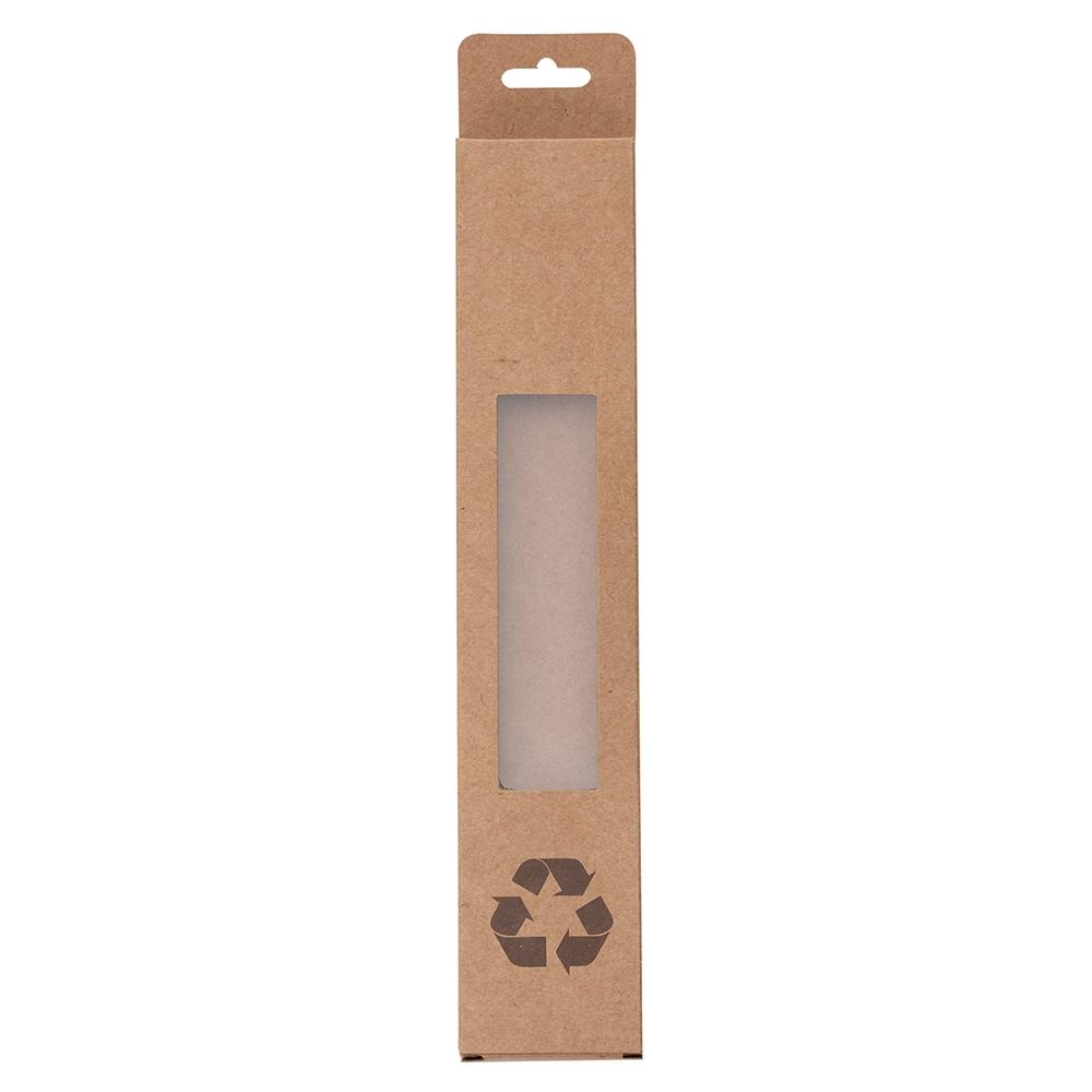 Embalagem para Canudos-LB20-11