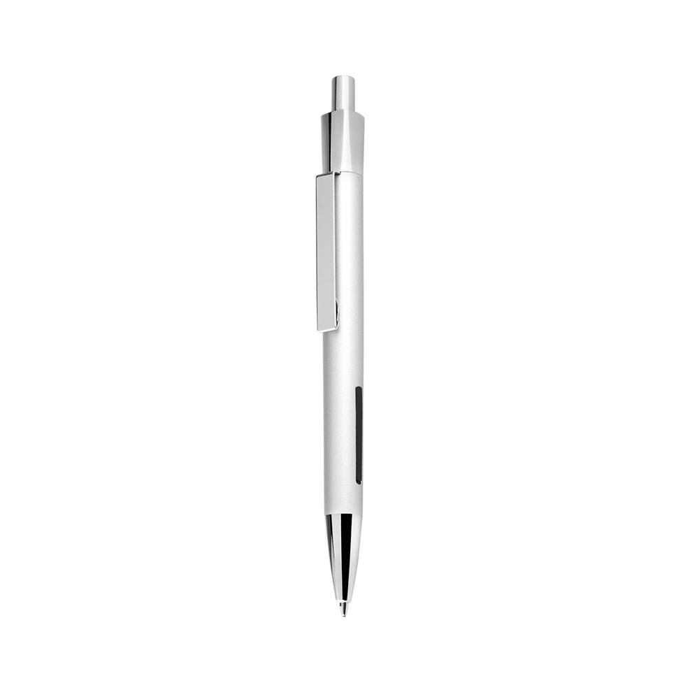 Caneta Metal-LB7-265