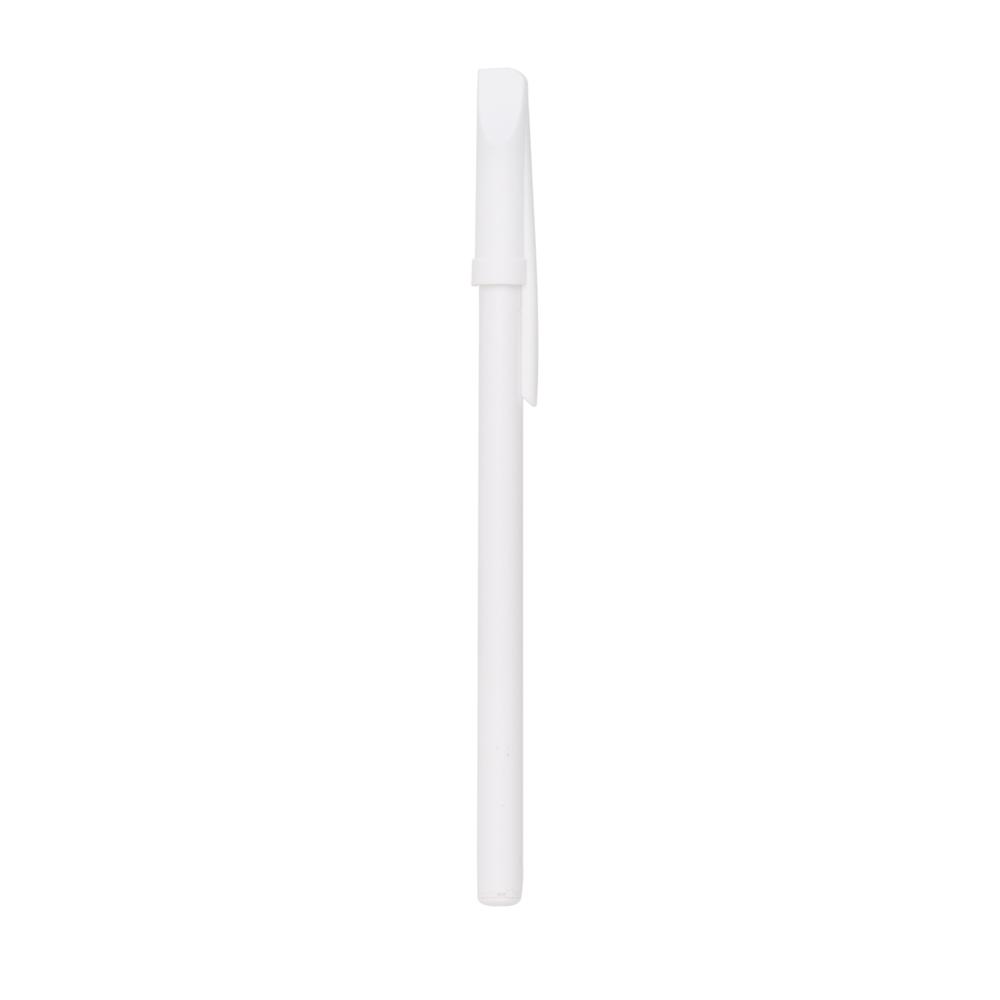 Caneta Plástica-LB7-114