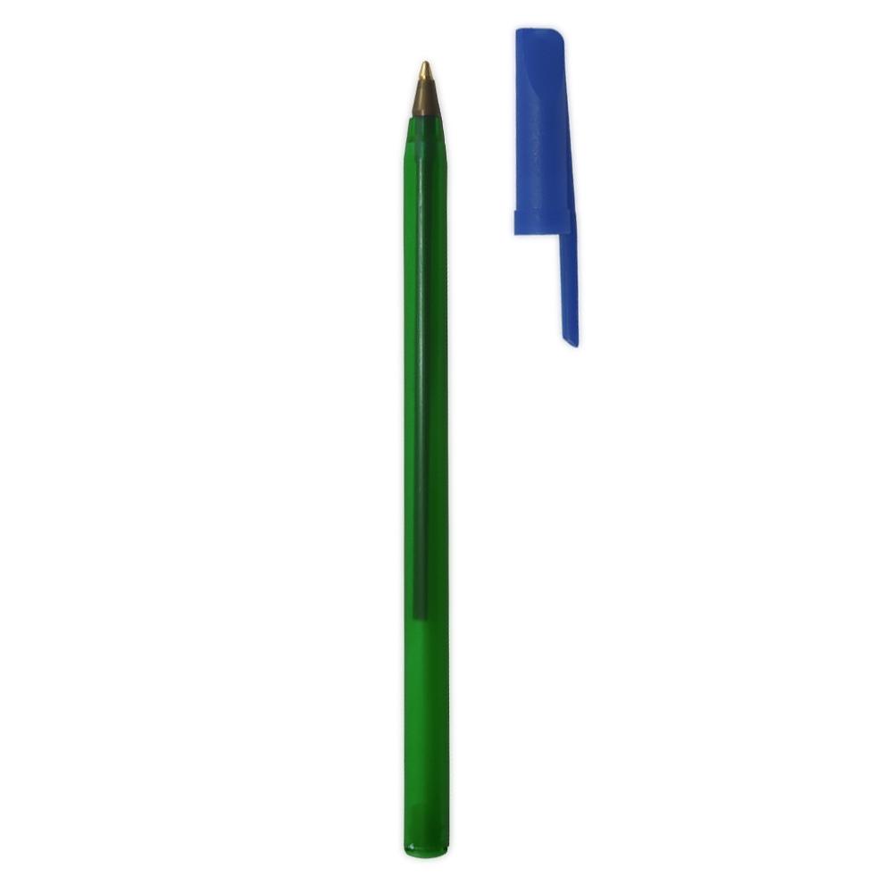 Caneta Plástica-LB7-117