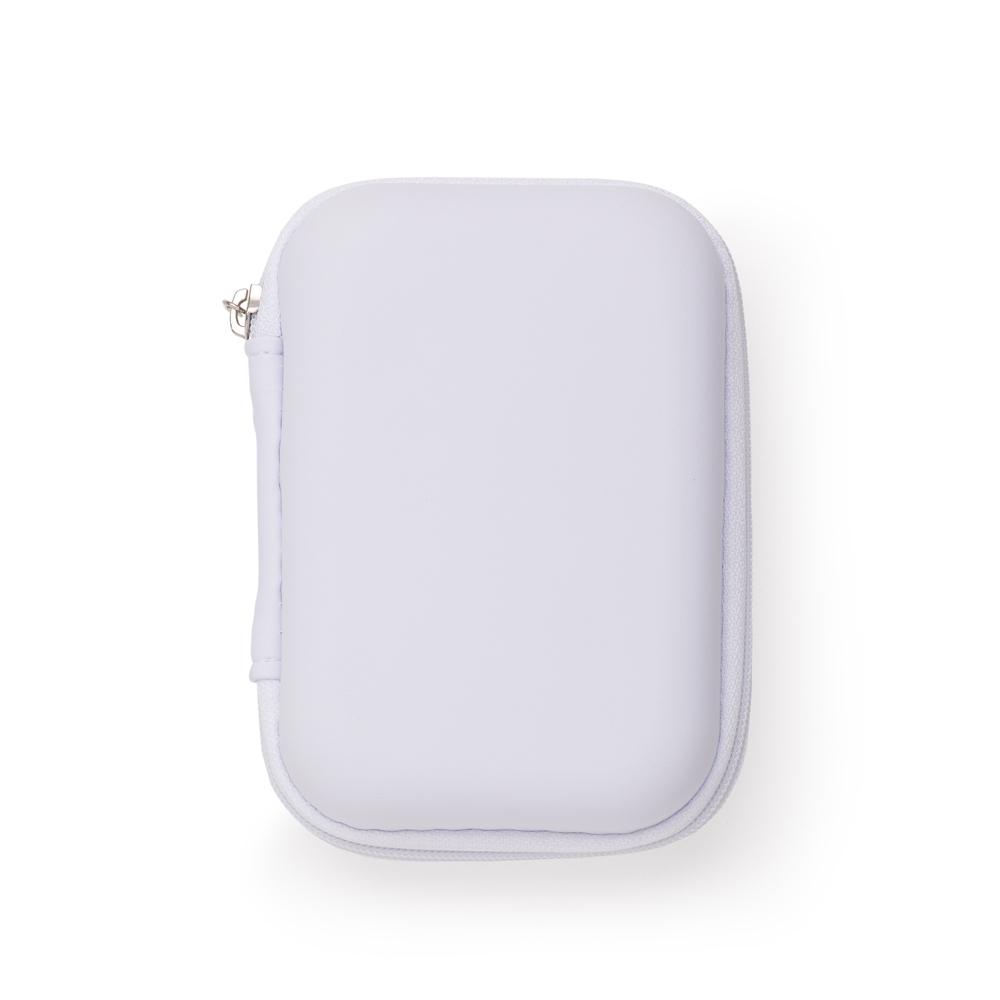 Case para Kit-LB20-03