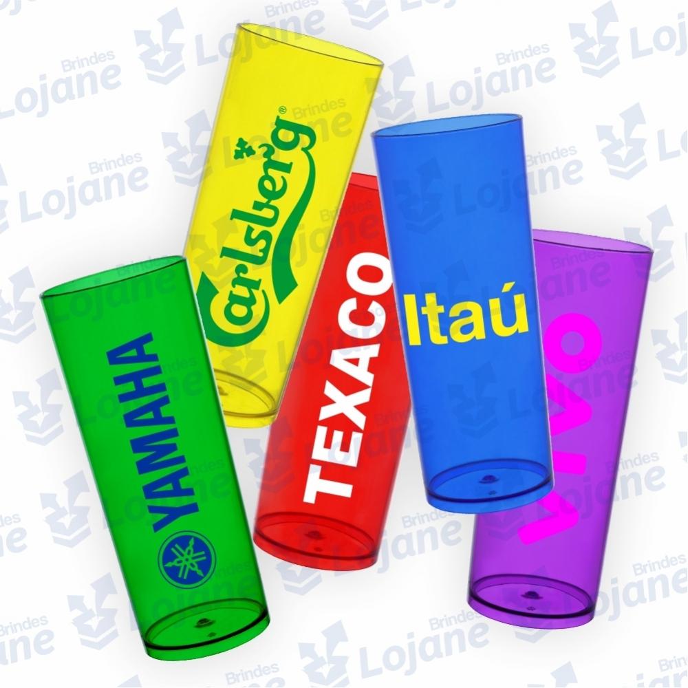 Copo 320ml Long Drink-LB1-03