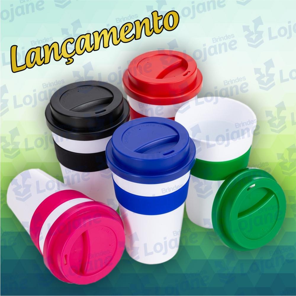 Copo Plástico 480ml-LB1-42