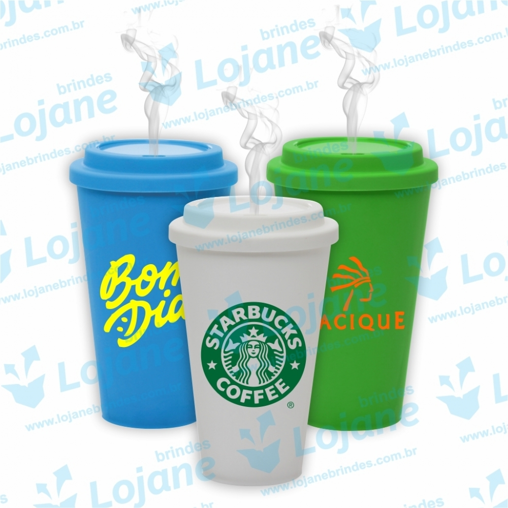Copo Starbucks -03 - RM