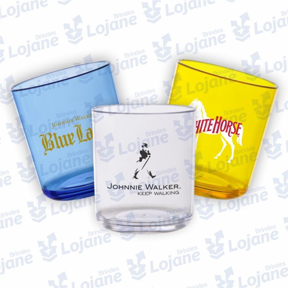 Copo Whisky-LB1-06