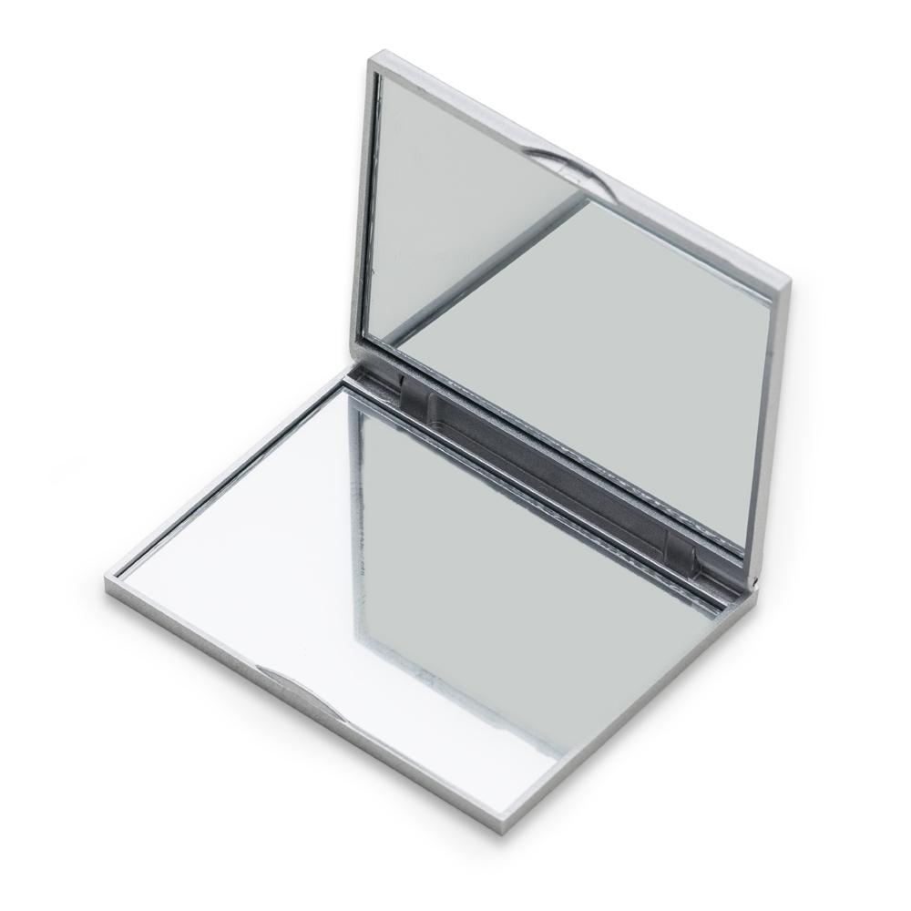 Espelho Duplo Sem Aumento-LB21-21