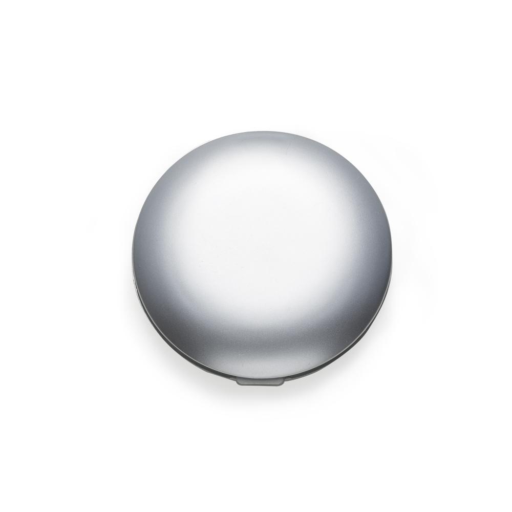 Espelho Duplo com Luz-01828