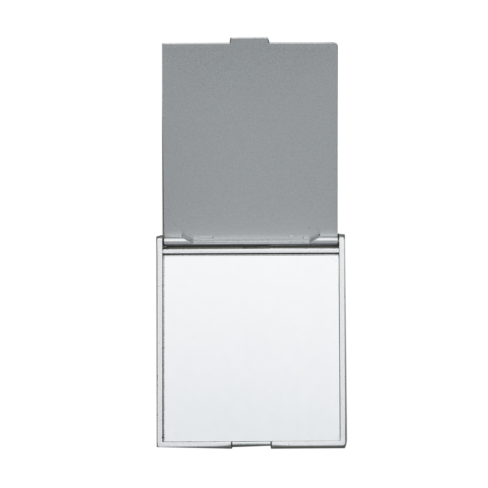 Espelho de Bolso-00250