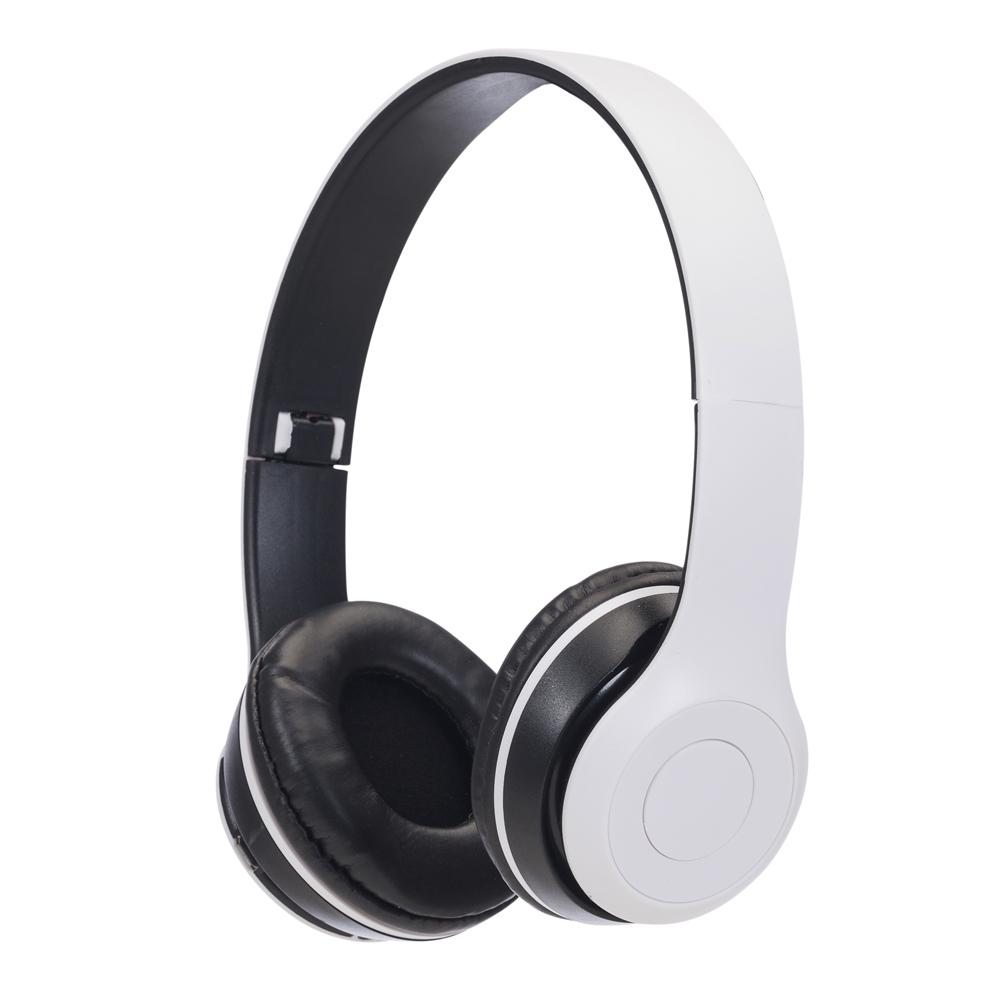 Fone de Ouvido Fosco Bluetooth-LB14-03