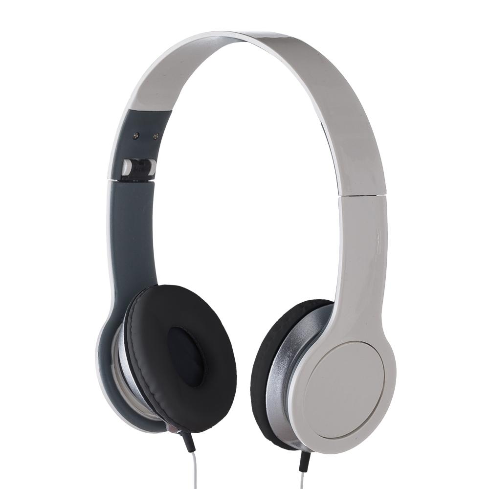 Fone de Ouvido Estéreo-LB14-05