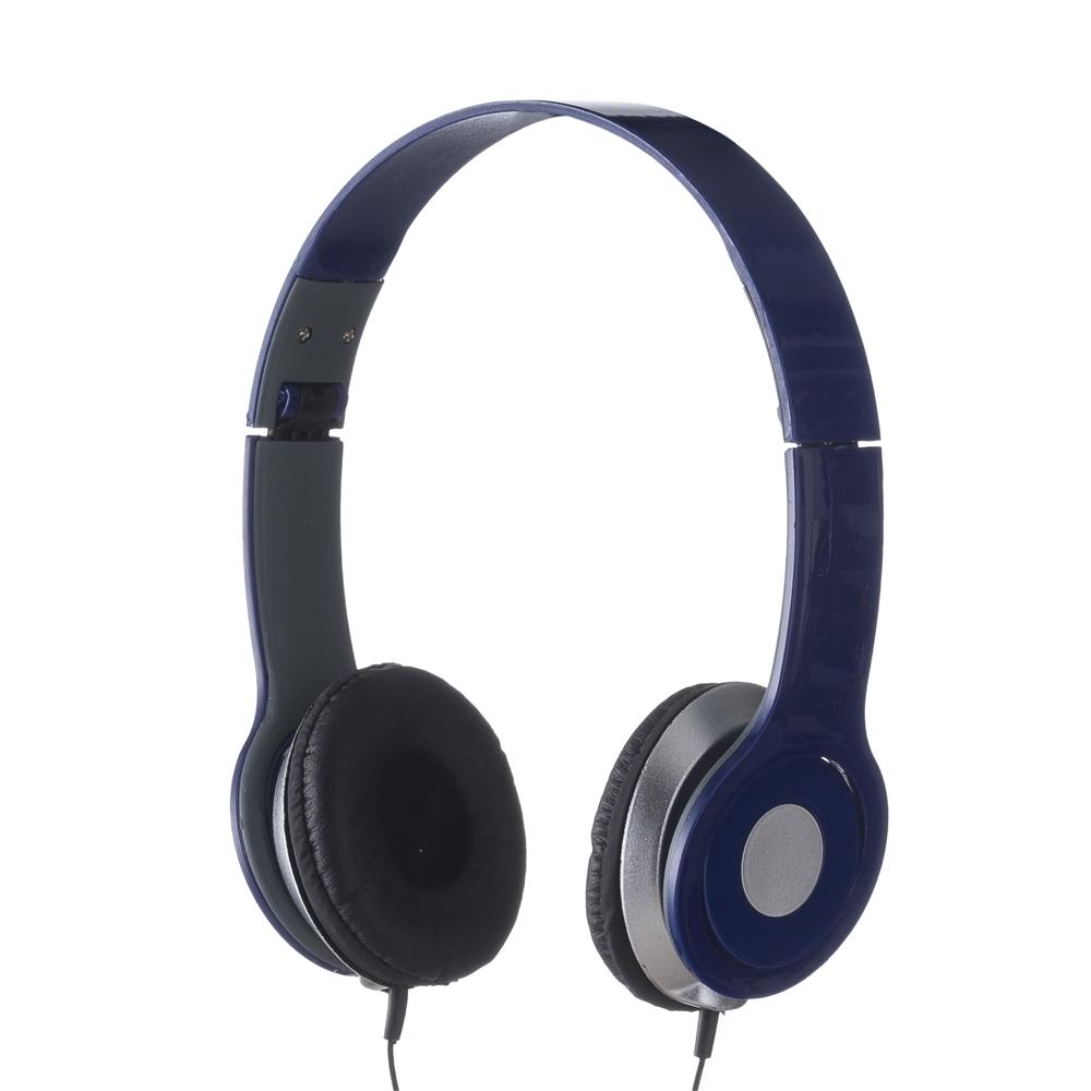Fone de Ouvido Estéreo-12613