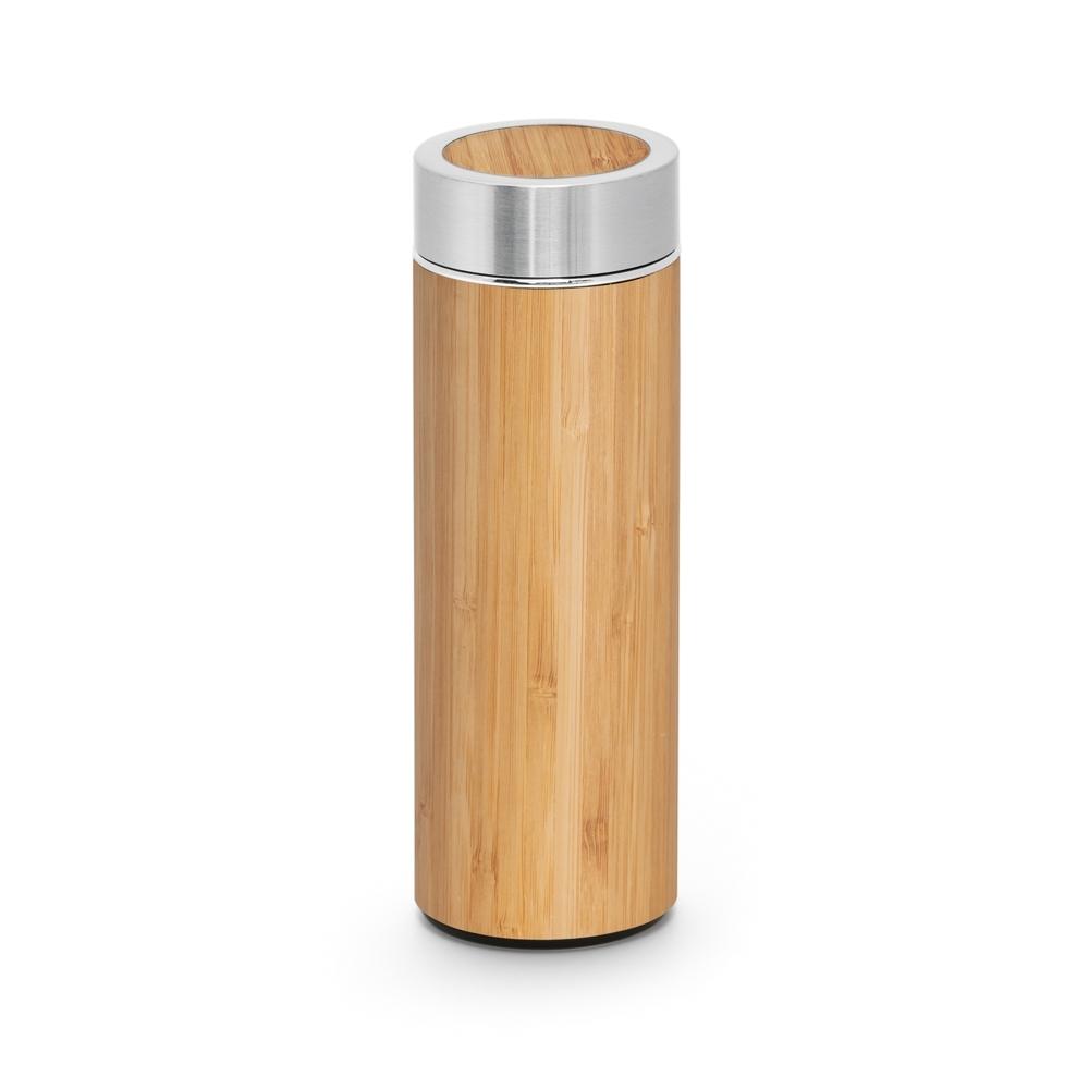 Garrafa térmica de Bambu-LB2-92