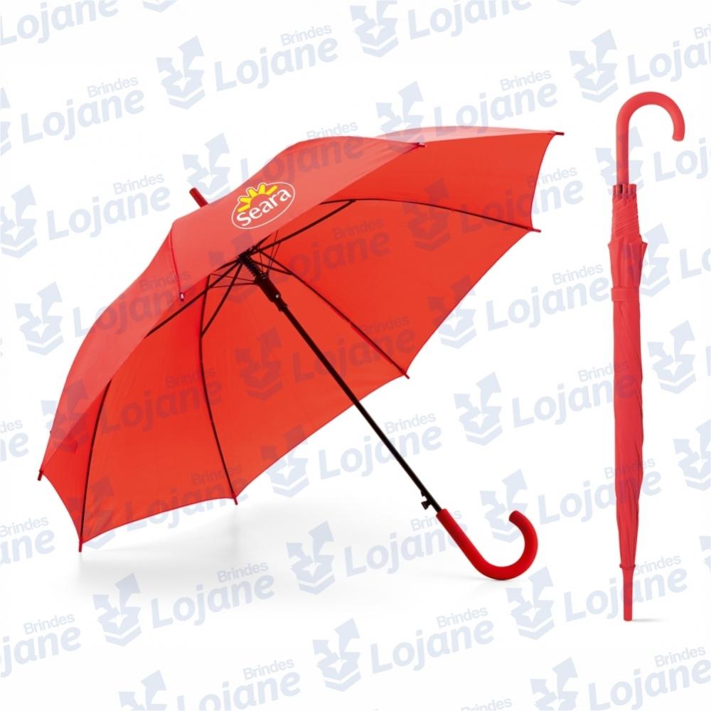 Guarda-chuva Poliéster-LB17-04