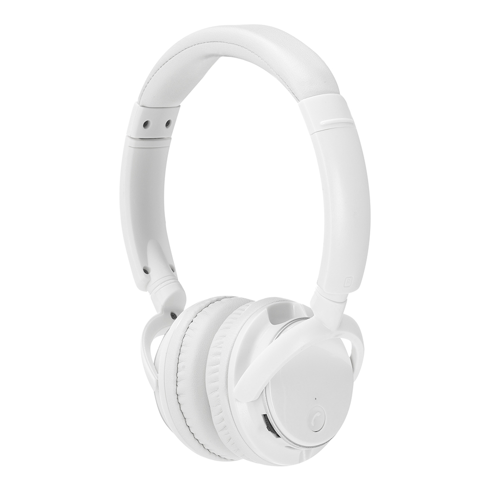 Headfone Wireless-LB14-10