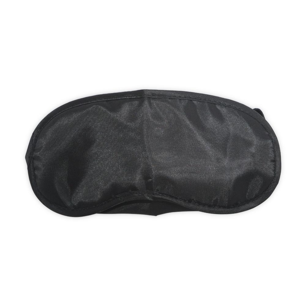 Máscara de Dormir com Protetor-LB34-11