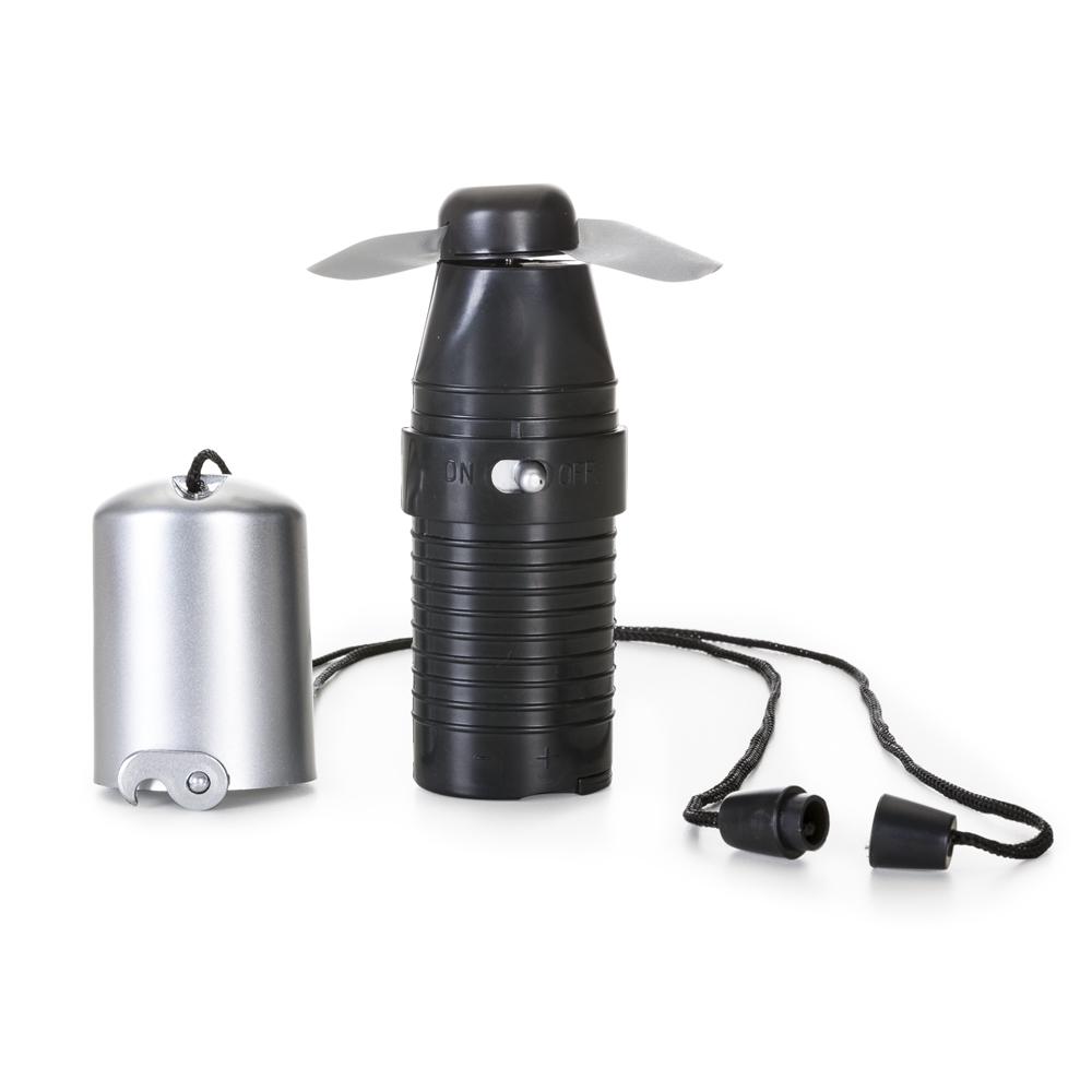 Mini Ventilador de Mão-10105