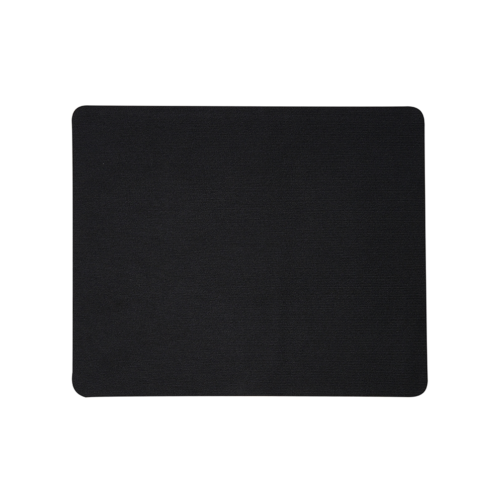Mouse Pad-01812