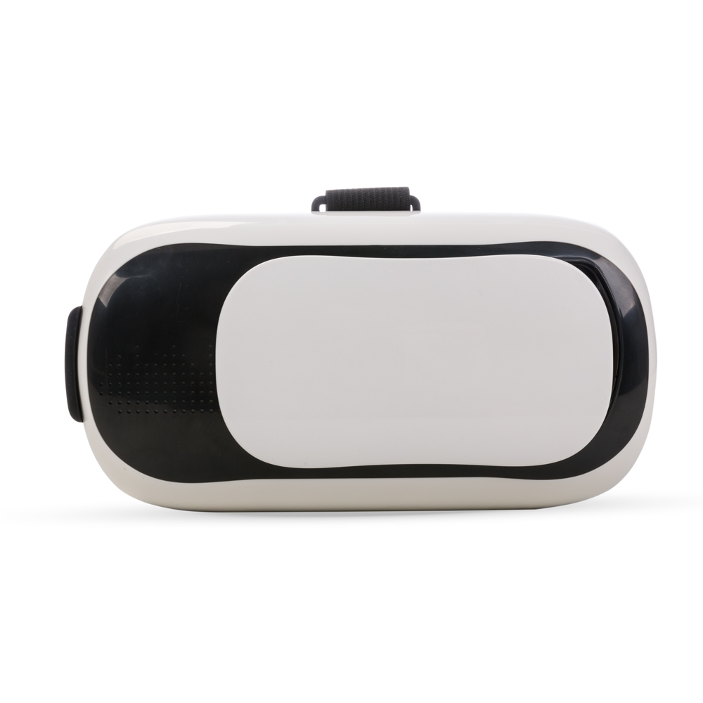 Óculos 360º para Celular-02031