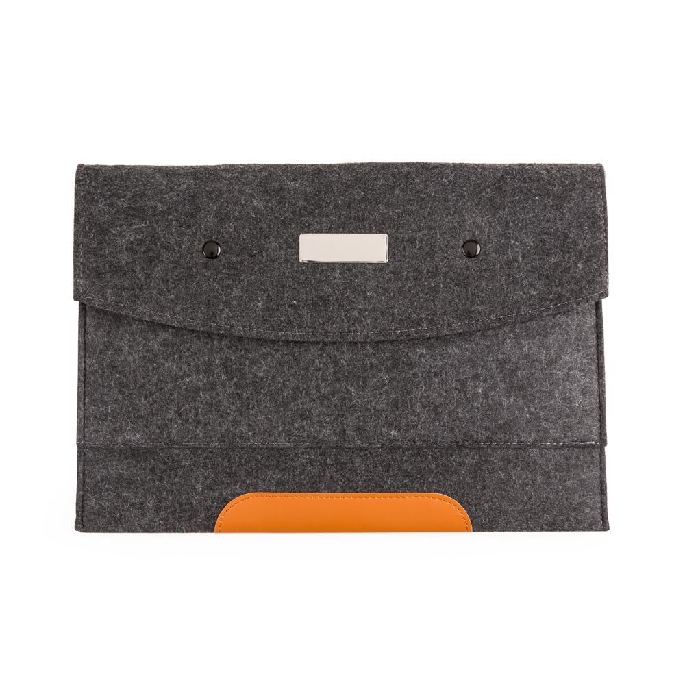 Pasta Envelope-02040