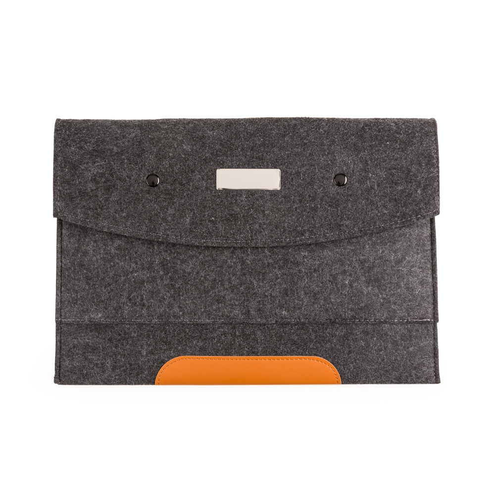 Pasta Envelope-LB23-02