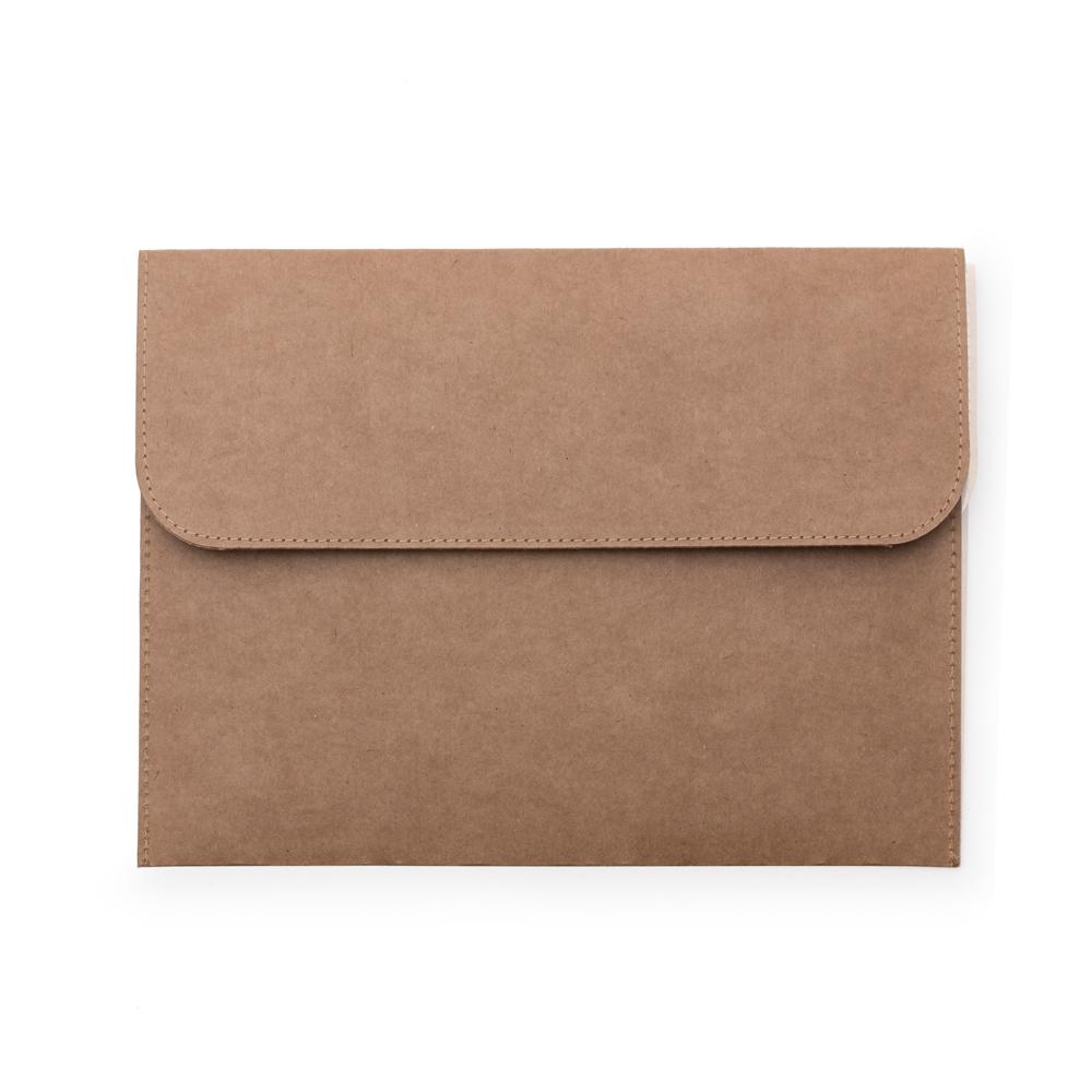 Pasta Envelope Kraft-LB23-09