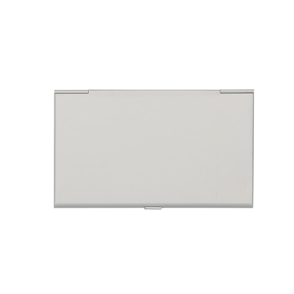 Porta Cartão Alumínio-LB29-02