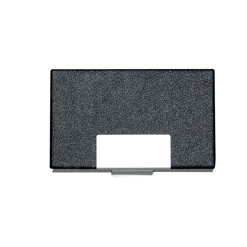 Porta Cartão de Couro-LB29-05