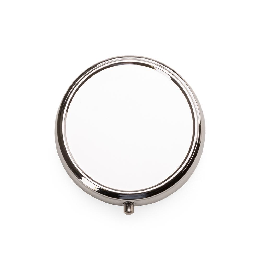 Porta Comprimido Metal-LB34-17