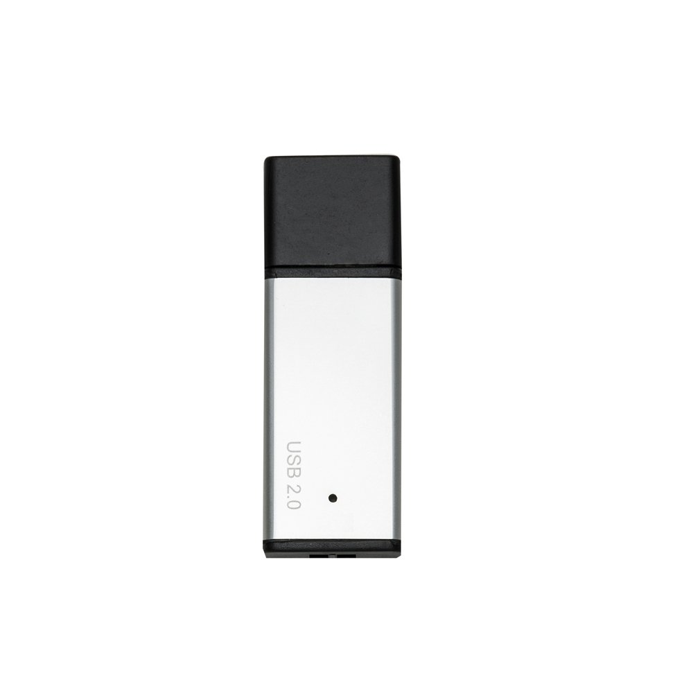 Pratinha 8 GB-00001-8GB
