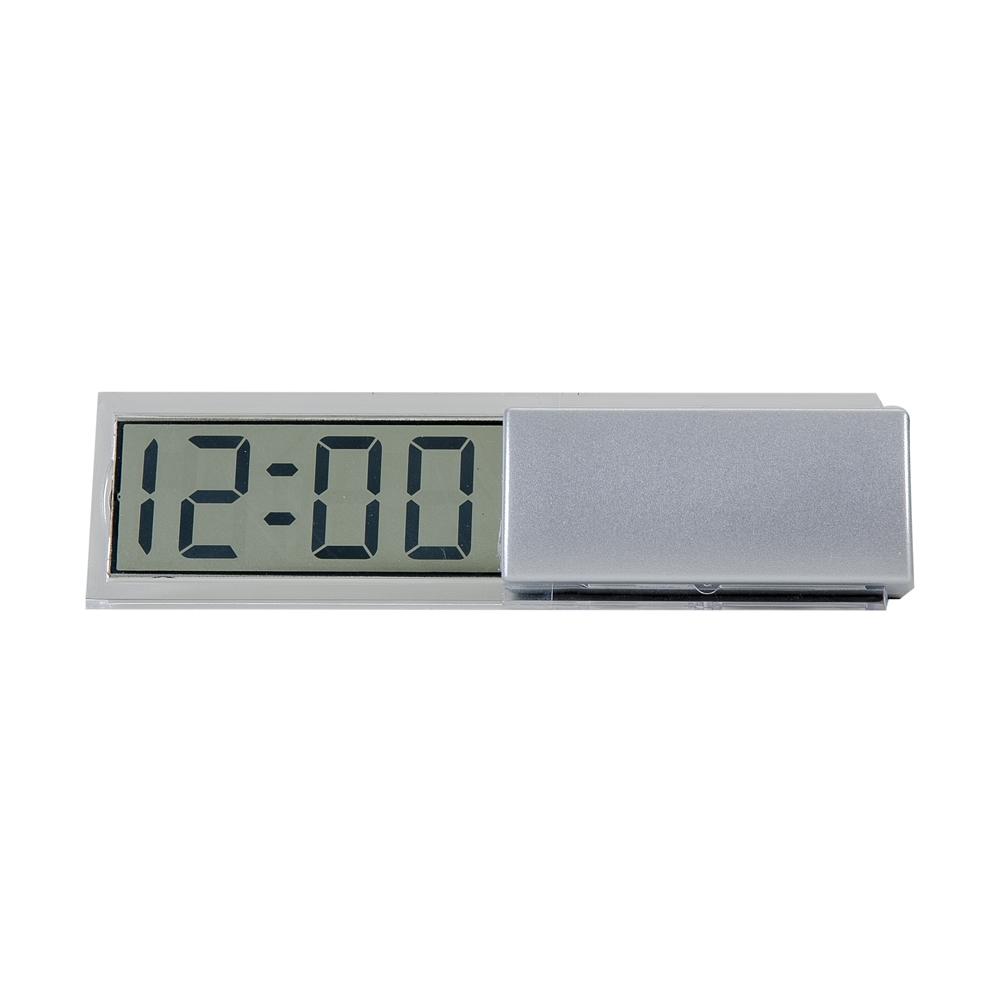 Relógio Lcd de Mesa-00264
