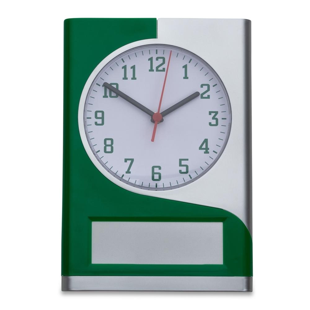 Relógio de Parede-LB18-02