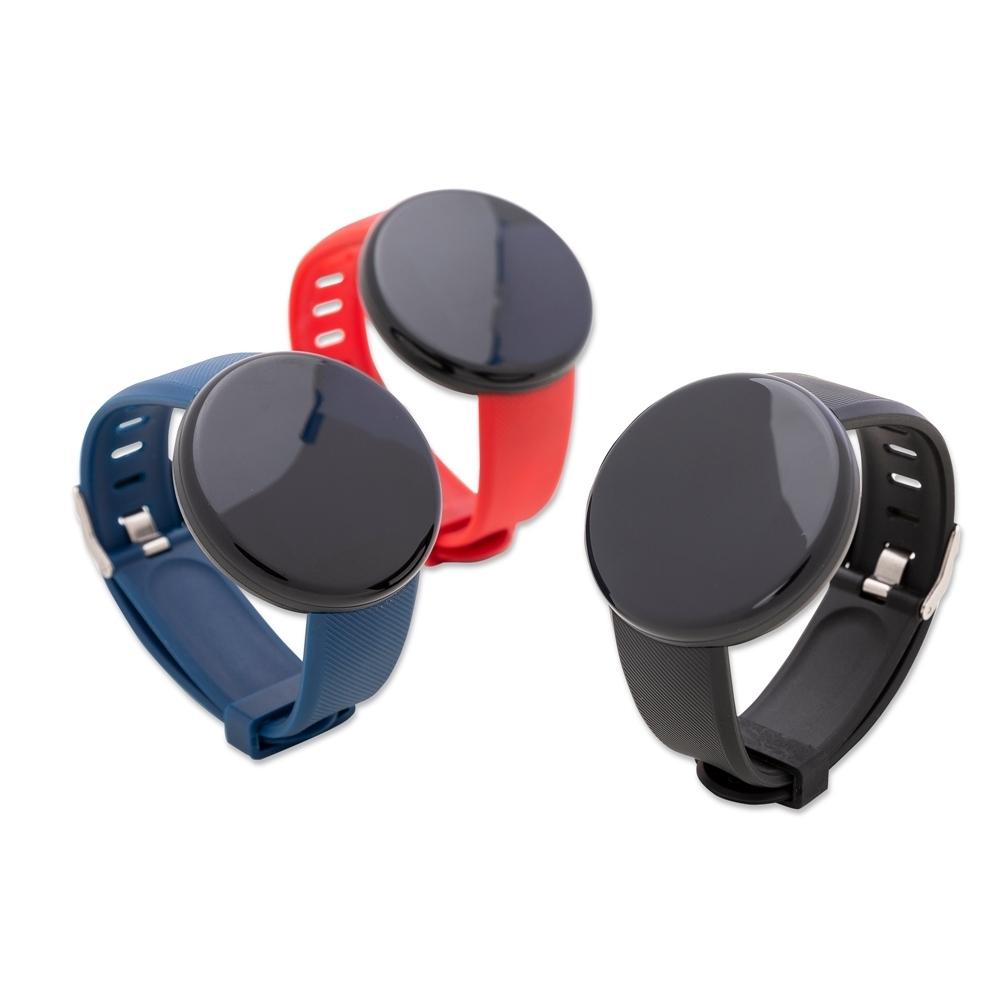 Smartwatch D118-LB18-04