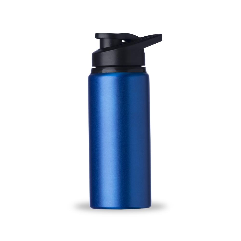 Squeeze 600ml Alumínio-12487F