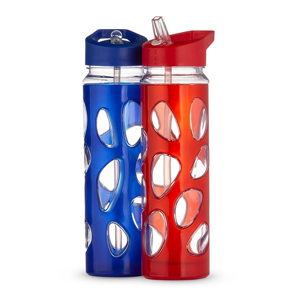 Squeeze 600ml Plástico-LB2-11